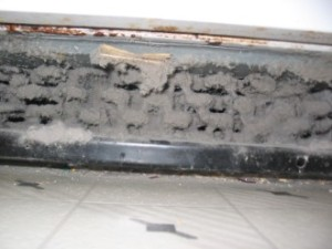 refrigerator-coils-before