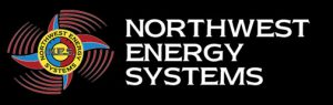 Northwest Energy Systems