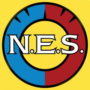 Northwest Energy Systems